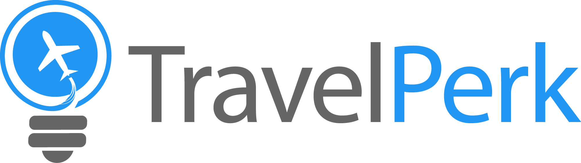 travelperk